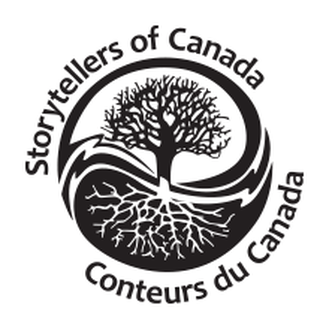 Storytellers of Canada