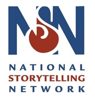 2019 National Storytelling Summit