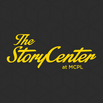 The Story Center