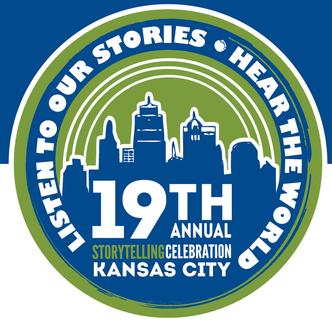 KC Storytelling Celebration