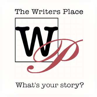 Writers Place