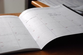 NSN Calendar