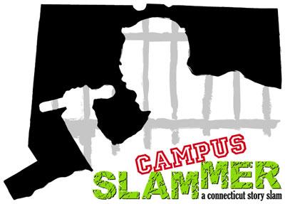 CampusSlammer