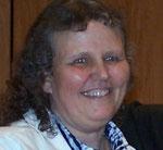 Carolyn Stearns