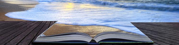 HSA Bibliography National Storytelling Network