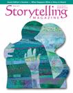 Storytelling Winter 2017