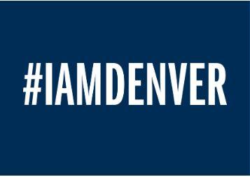 #iamdenver